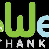 logo-we-thank-png