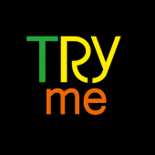 New-Logo-TRY-me02