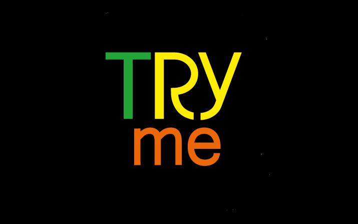 New-Logo-TRY-me02